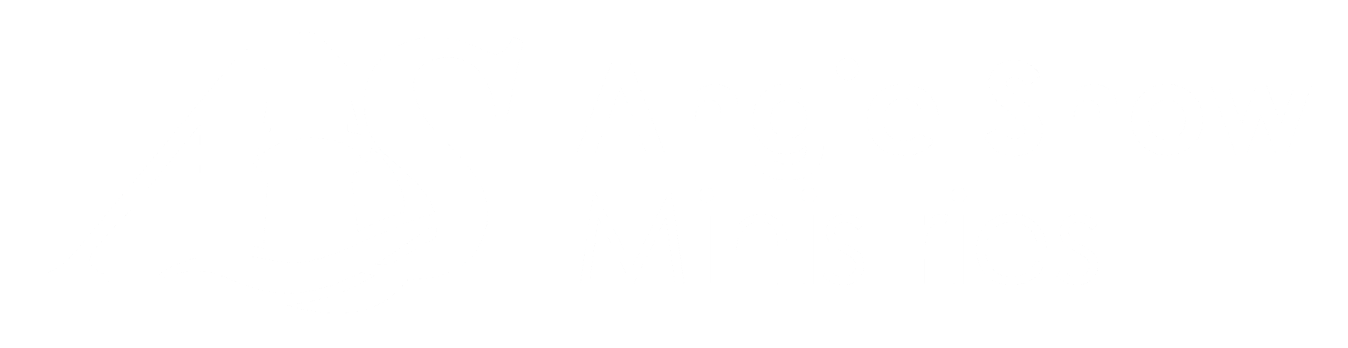 Angie Snow Ministries